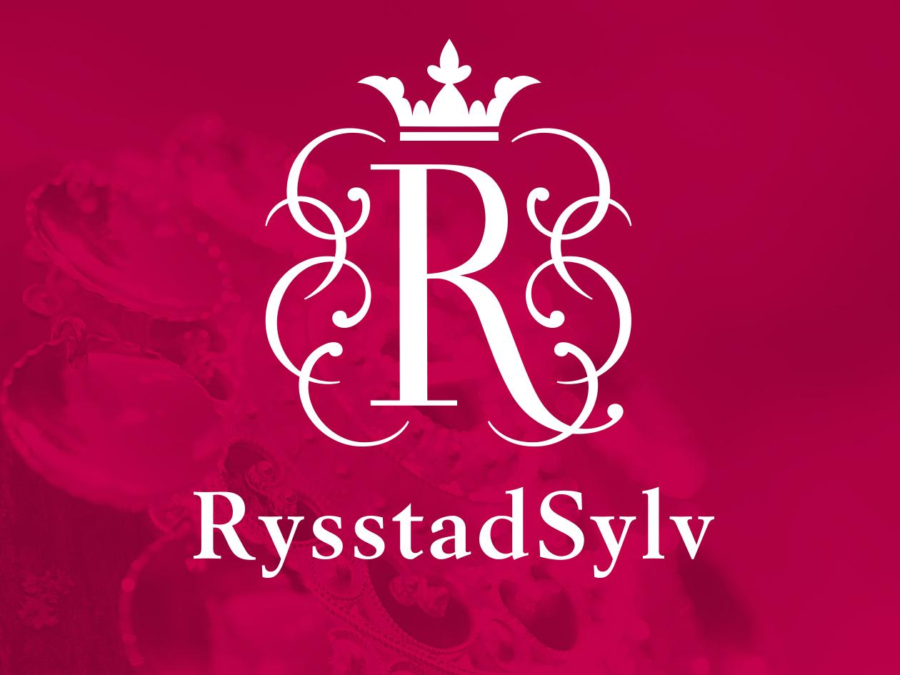 RysstadSylv