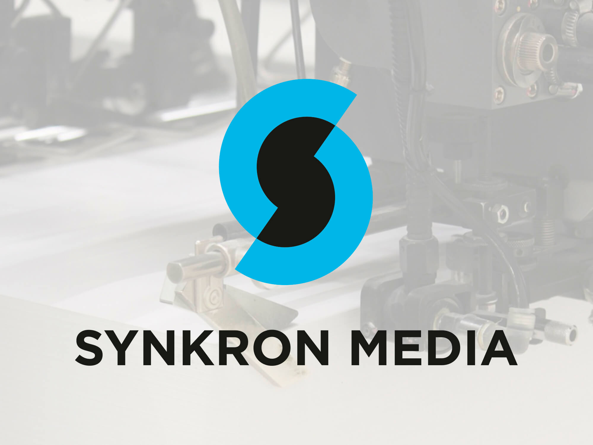 Synkron Media