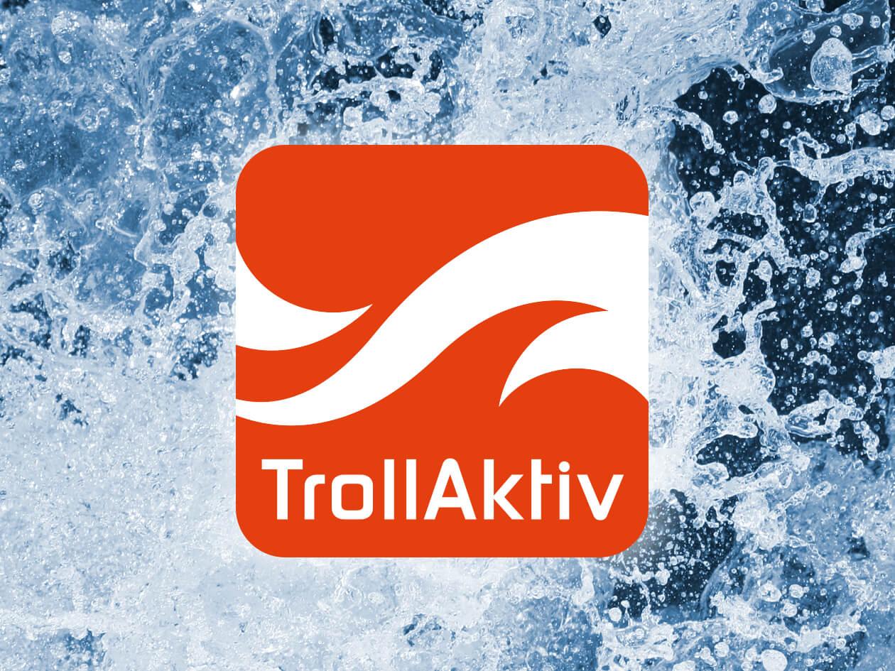 TrollAktiv