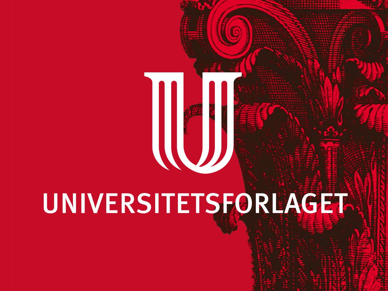Universitetsforlaget